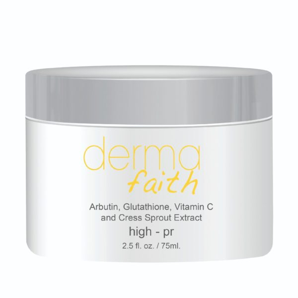 high-pr-dermafaith