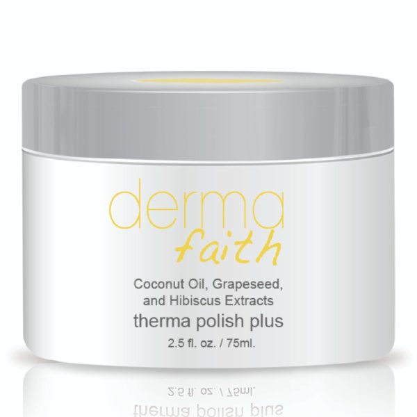therma polish plus